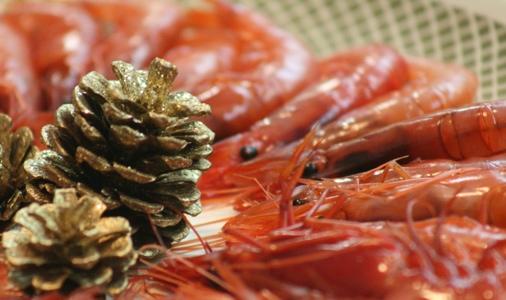 Aquest nadal: Regala la Platjeta Gourmet