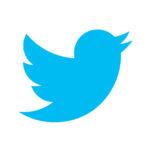 twitter_logo_principal