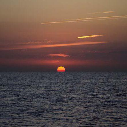 Cap a Mar