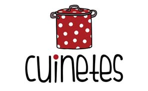 Cuinetes