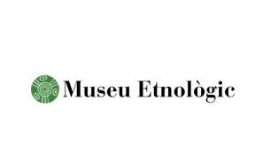 logo_museu