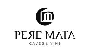 Pere Mata
