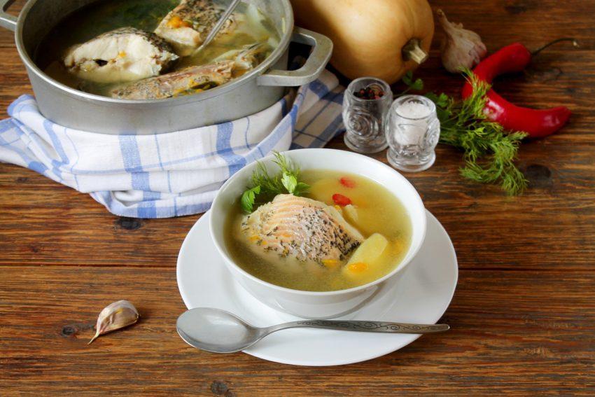suquet de peix la platjeta