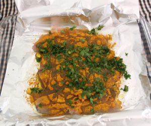 recepta-verat-papillota-lloms-amb-curri