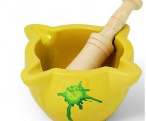 mortero-amarillo-numero-2-15-centimetros-800x800