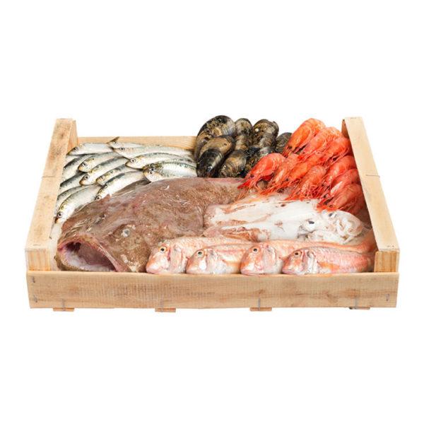 cistella-peix-familiar