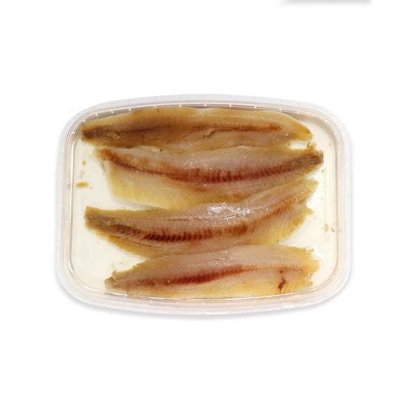 Sardines fumandes peixateria online barcelona fresc gourmet slowfood marisc a casa